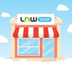 ร้านenwerlauhyl